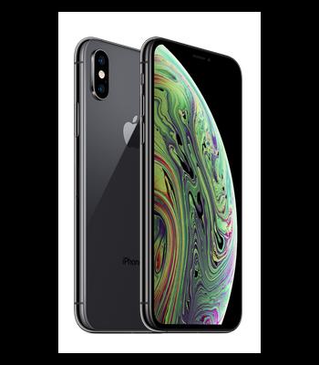 گوشی اپل آیفون XS   حافظه 256 رم 4 گیگابایت