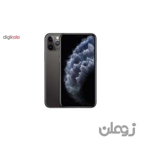گوشی موبایل اپل مدل iphone 11 با ظرفیت 128 گیگابایت (کپی)