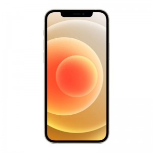 گوشی اپل آیفون 12 | حافظه 64 رم 4 گیگابایت
