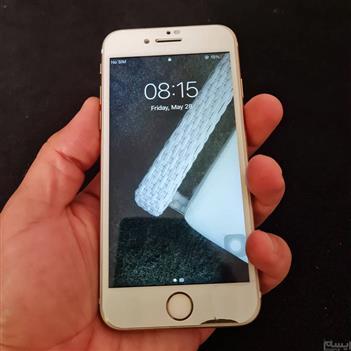 آیفون 7  iPhone7