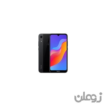 گوشی موبایل آنر مدل (2020) Honor 8A دو سیم کارت ظرفیت 32/2 گیگابایت