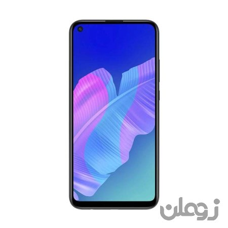 Huawei Y7P 2020 64/4GB Mobile Phone