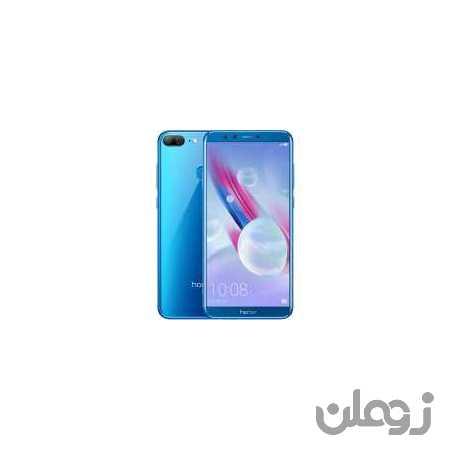 گوشی هواوی Honor 9 Lite | ظرفیت 32 گیگابایت