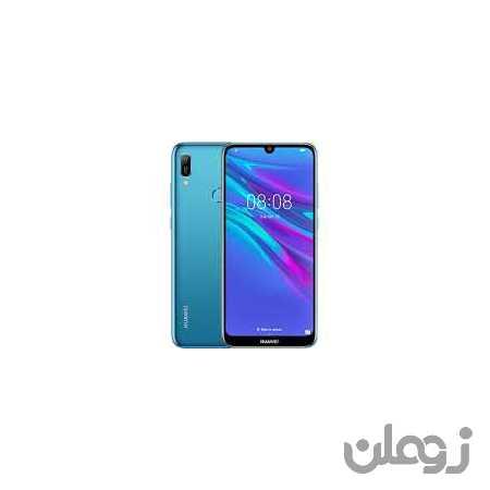 گوشی هوآوی Y6 (Prime) 2019 | حافظه 32 رم 2 گیگابایت