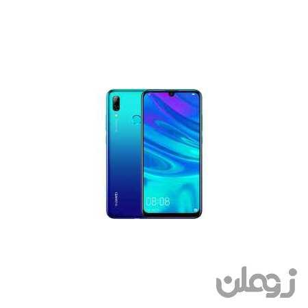 گوشی هوآوی P Smart 2019 | ظرفیت ۶۴ گیگابایت