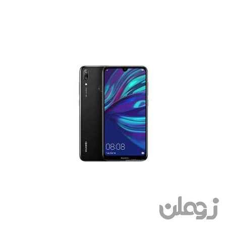 گوشی هوآوی Y7 Prime 2019 | ظرفیت 64 گیگابایت