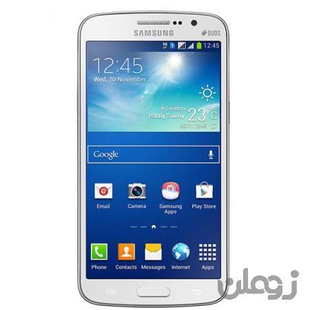 گوشی موبایل سامسونگ گلکسی گرند 2 جی7102