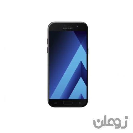 گوشی موبایل سامسونگ مدل Galaxy A5 2017
