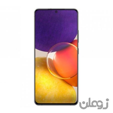 گوشی موبایل سامسونگ Galaxy Quantum 2