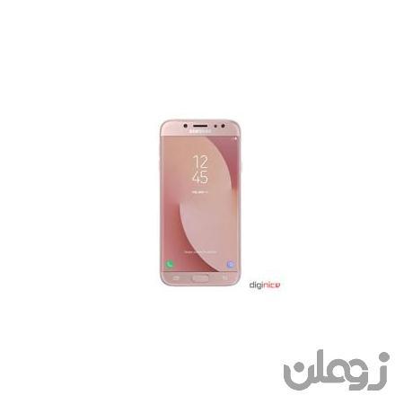 گوشی سامسونگ Galaxy J7 Pro 64GB
