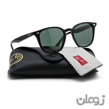 عینک آفتابی ری بن Ray Ban مدل 4258