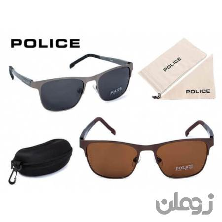 عینک آفتابی پلیس POLICE